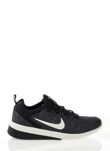 Wmns Nike Ck Racer-Nike